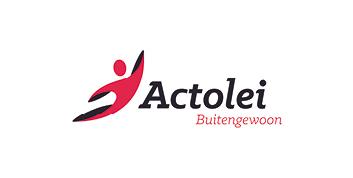 dementie_twente_netwerkpartners_actolei