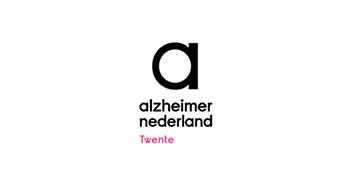 https://www.alzheimer-nederland.nl/regios/twente
