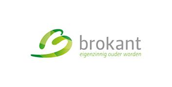 https://www.brokant-voorouderen.nl