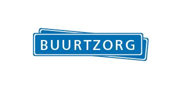 https://www.buurtzorgnederland.com