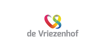 https://www.vriezenhof.nl