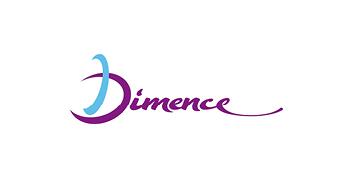 https://www.dimence.nl