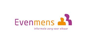 https://evenmens.nl