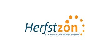 https://www.herfstzongoor.nl