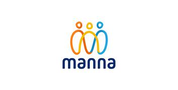 https://www.zorggroep-manna.nl