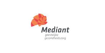 https://www.mediant.nl