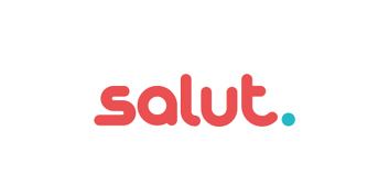 dementie_twente_netwerkpartners_salut