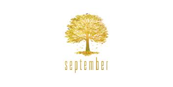 dementie_twente_netwerkpartners_september