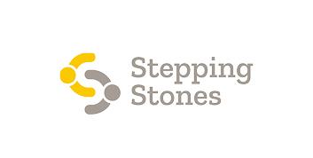 dementie_twente_netwerkpartners_stepping_stones