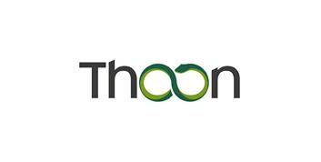 dementie_twente_netwerkpartners_thoon