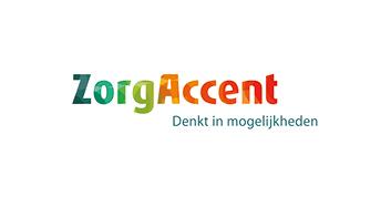 dementie_twente_netwerkpartners_zorgaccent