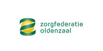 dementie_twente_netwerkpartners_zorgfederatie_oldenzaal