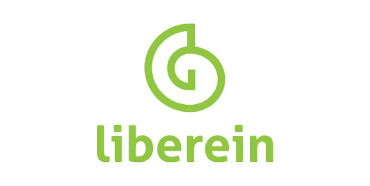 https://www.liberein.nl